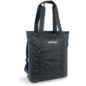 Tatonka Grip Tas, black